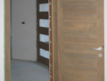 sobna vrata