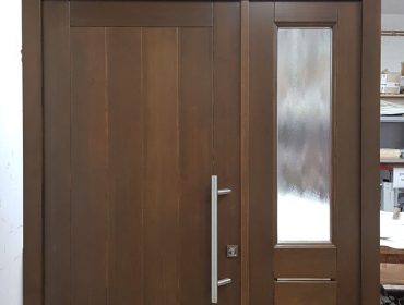 Ulazna vrata 38